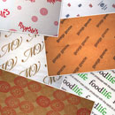 Recycled Tissue Products Recycled Paper Shopping Bags